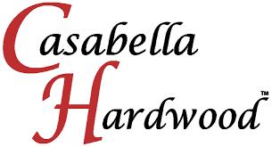 Casabella Hardwood