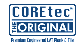Cortect Logo
