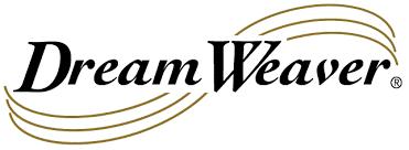 Dreameweaver Logo