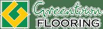 Greentown Flooring Logo