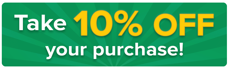 Take 10% Off your purchase at Greentown Flooring
